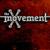 The X Movement