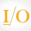 Design I/O