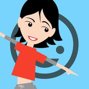 Profile picture for Vera Agati