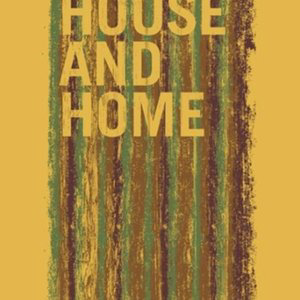 Profile picture for House & Home