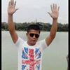 Kyawt Maung Maung