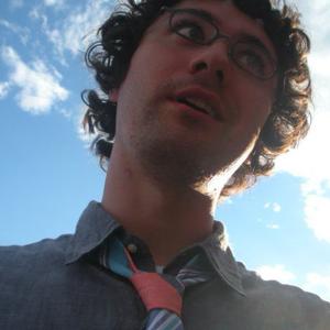 Profile picture for Michael Berardini