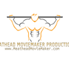 Meathead MovieMaker Productions