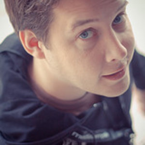 Profile picture for Ralph Hauwert