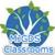 MJGDS Classrooms