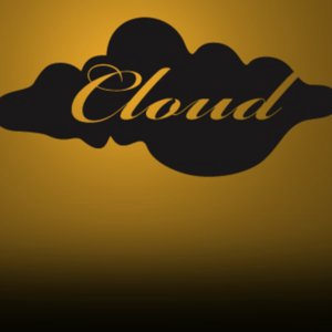 Profile picture for Cloud N. Stuy