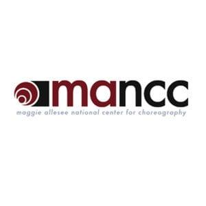 Profile picture for MANCC