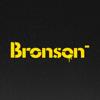 Somos Bronson