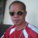 Aziz efren