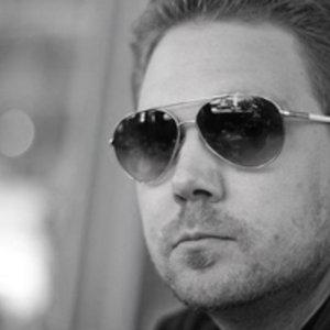 Profile picture for Michael Palleschi