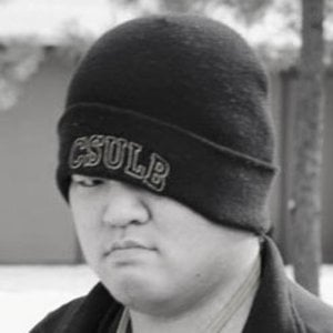 Profile picture for Brian Su