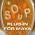 www.soup-dev.com