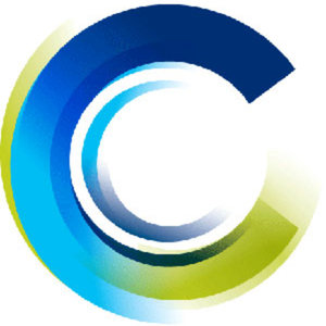 Profile picture for CitiCable