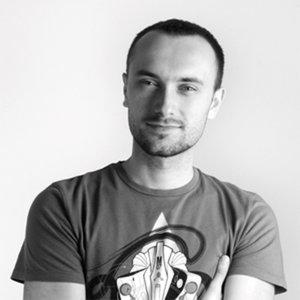 Profile picture for Marko Pavlovic