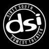 DSI COMEDY