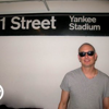 DANTE ROSS NYC