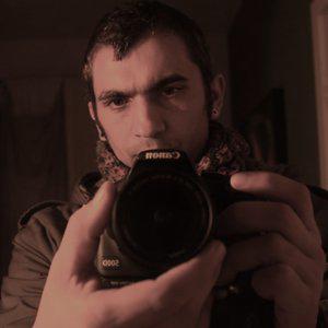 Profile picture for Ata hostin