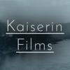 Kaiserin Films