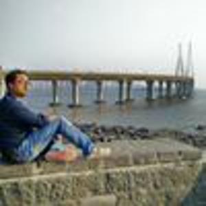 Profile picture for sachin jain