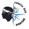 Corsica Raid Aventure