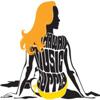 Hawaii Music Supply