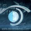 MDSimulation