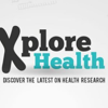 XploreHealth