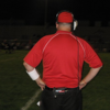 CoachFetty