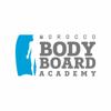 Morocco Bodyboard Academy