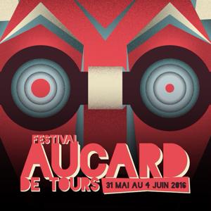 Profile picture for Aucard