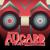 Aucard