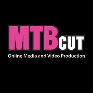 Profile picture for MTBcut