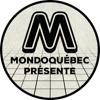 Mondo Québec