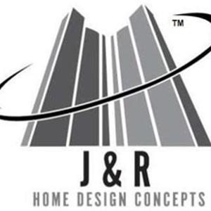 Ju0026R Home Design Concepts