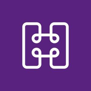 Profile picture for Iceland Design Centre
