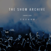 The Show Archive