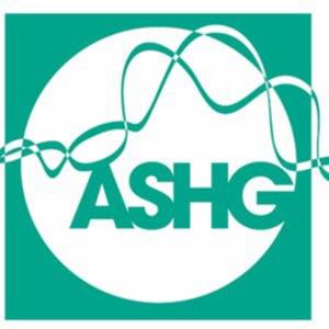 Profile picture for ASHG
