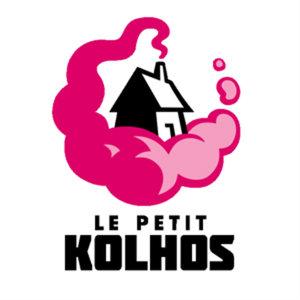 Profile picture for Le petit kolhos