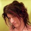 Abby Fichtner, Hacker Chick