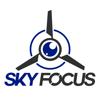 Sky Focus