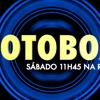 fotoboxTV