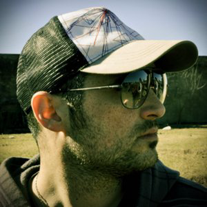 Profile picture for Andres Cuiñas Kellendonk