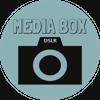 Mediabox DSLR