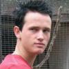 Shane De Kock