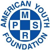 American Youth Foundation