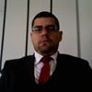 Profile picture for Raul Bonfim Zorob de Moraes