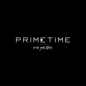 Profile picture for PrimeTime ::commercial::