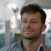 Lukasz Madziar | film director