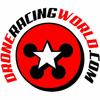 Drone Racing TV