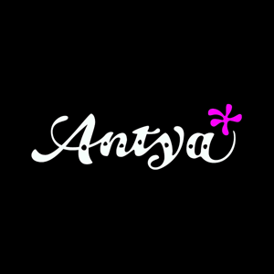 Profile picture for antya
